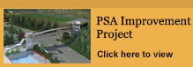 PSA Improvement Project - click here to read