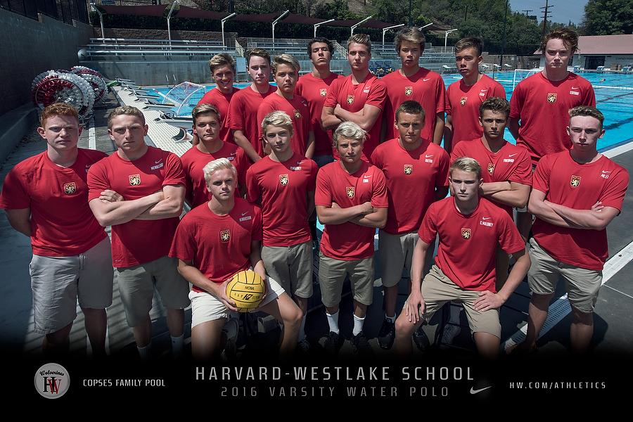 Middle School Water Polo | www.imgkid.com - 714.7KB