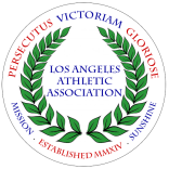 Los Angeles Athletic Association