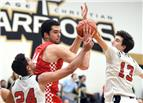 Harvard-Westlake basketball continues to rise despite loss of top players