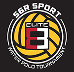 Elite 8 Tournament Logo