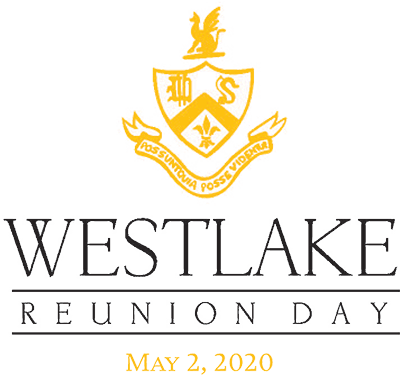WESTLAKE REUNION DAY