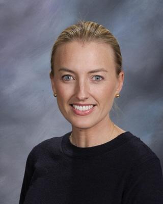 Kate Villasenor
