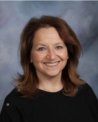Jocelyn  Medawar