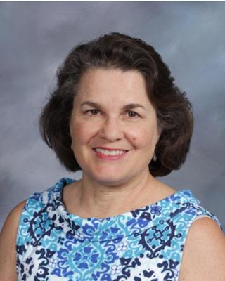 Francie  Norris