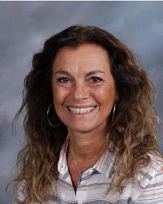 Simona  Ghirlanda