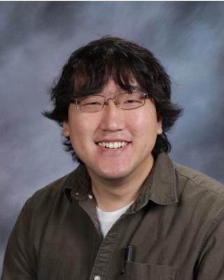 Steve  Yang '08