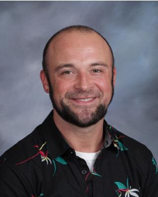 Joe  Schenck