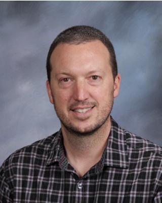 Ryan  Ellingson